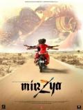 Mirzya - 2016