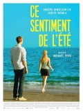 Ce Sentiment De L'été (This Summer Feeling) - 2015