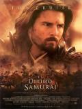 El último Samurái - 2003