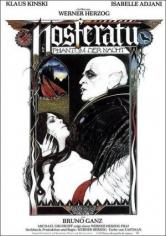 Nosferatu, Vampiro De La Noche (1979)