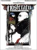 Nosferatu, Vampiro De La Noche - 1979