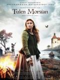 Tulen Morsian (La Prometida Del Diablo) - 2016