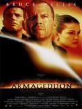 Armageddon - 1998
