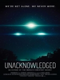 Unacknowledged - 2017