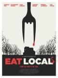 Eat Local - 2017