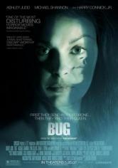 Bug 2006 (2006)