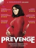 Prevenge - 2016