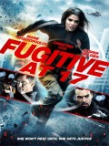 Fugitive At 17 - 2012