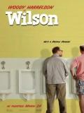 Wilson - 2017