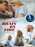 Brain On Fire - 2016
