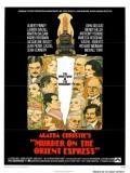 Asesinato En El Orient Express - 1974
