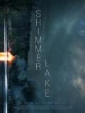 Shimmer Lake (Lago Shimmer) - 2017