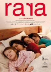 Rara (2016)