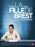 La Fille De Brest (La Doctora De Brest) - 2016