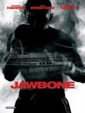Jawbone - 2017