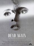 Dead Again (Volver A Morir) - 1991