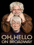 Oh, Hello On Broadway - 2017