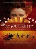 As You Like It (Como Gustéis) - 2006