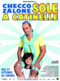 Sole A Catinelle - 2013