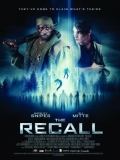 The Recall - 2017