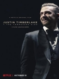 Justin Timberlake + The Tennessee Kids - 2016
