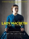 Lady Macbeth - 2016