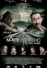 Norte Estrecho (2014)