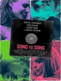 Song To Song - 2017
