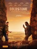 Goldstone - 2016