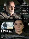 Las Olas - 2011