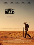 Mystery Road - 2013