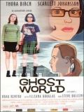 Ghost World (Mundo Fantasma) - 2001