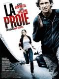 La Proie - 2011