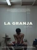 La Granja - 2015
