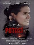 Potosí - 2013