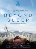 Beyond Sleep - 2016