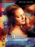 Ever After (Por Siempre Cenicienta) - 1998