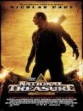 La Leyenda Del Tesoro Perdido 2: El Libro De Los Secretos - 2007