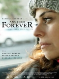 Another Forever - 2016