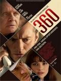 360 Juego De Destinos - 2011