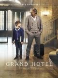 Grand Hotel - 2016