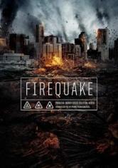Terremoto En El Fuego(Firequake) (2014)