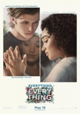 Verything, Everything (Todo, Todo) (2017)