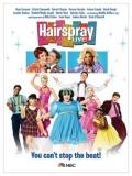 Hairspray Live! - 2016