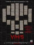 VHS - 2012