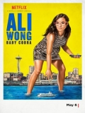 Ali Wong: Baby Cobra - 2016