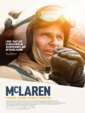 McLaren: La Carrera De Un Campeón - 2016