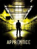 Apprentice - 2016