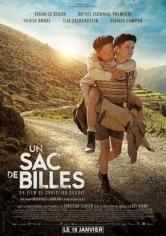 Un Saco De Canicas (2017)