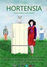 Hortensia (2015)